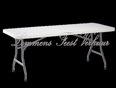 Verhuur van tafels en stoelen limburg for Verhuur tafels
