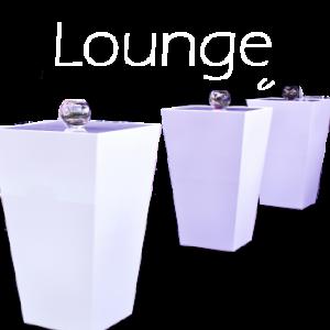 Lounge & Design