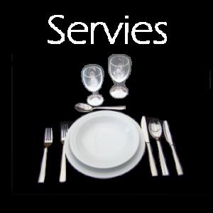 Servies